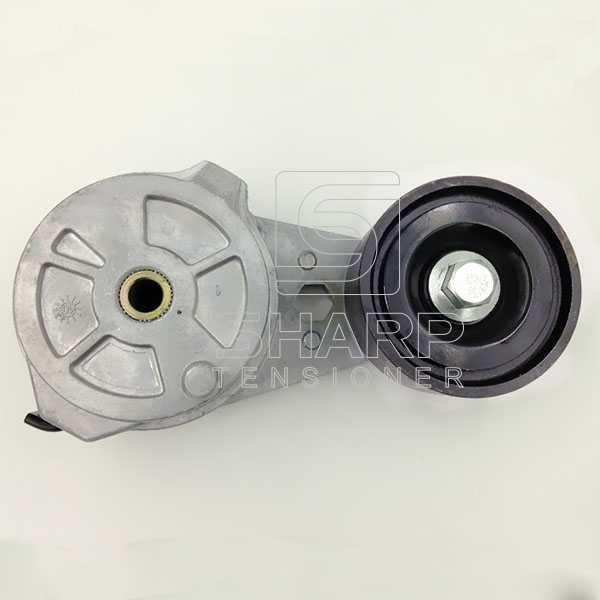 MERCEDE BENZ TRUCK BET TENSIONER 5412001570 5412000870