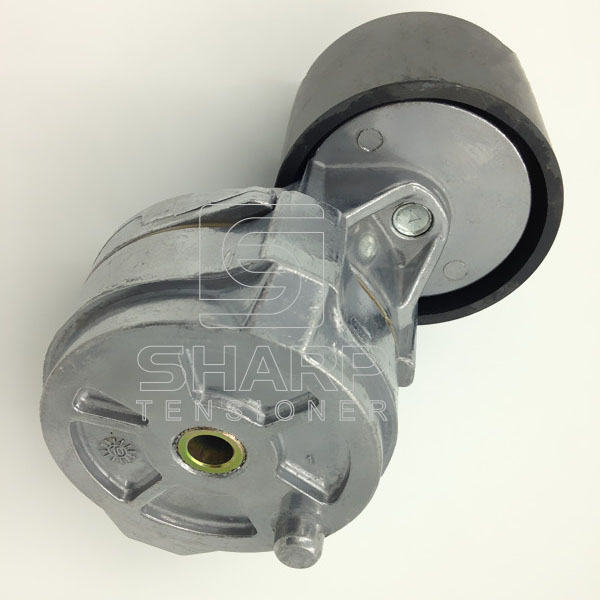 MERCEDE BENZ TRUCK BELT TENSIONER 4572001470 4572000270