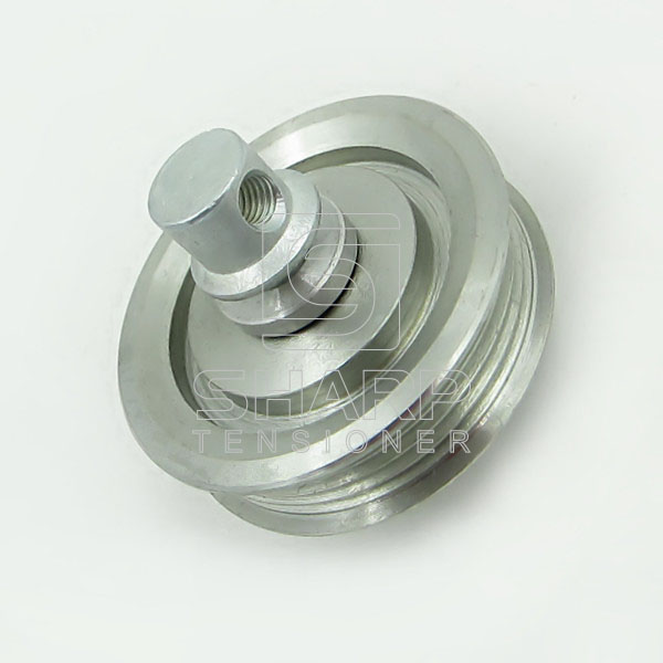 SBT-TO032 TOYOTA TENSIONER PULLEY 8844020170 8844002020  8844020160 8844017010 8844020170 (2)