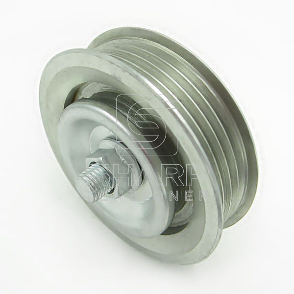 SBT-TO032 TOYOTA TENSIONER PULLEY 8844020170 8844002020  8844020160 8844017010 8844020170