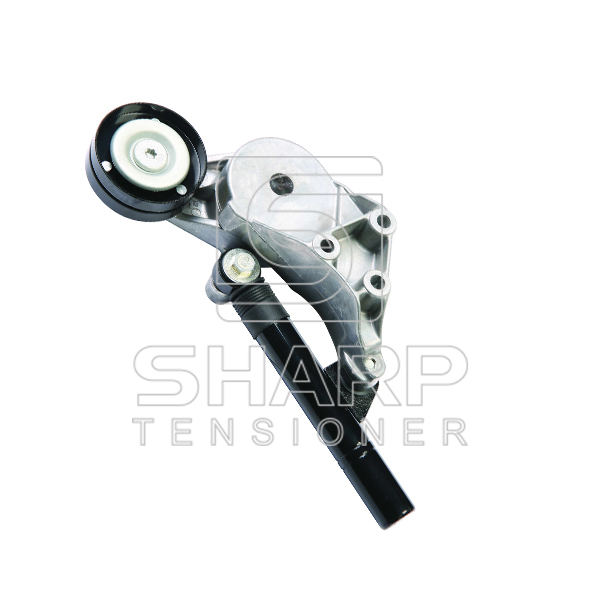 VW BELT TENSIONER 038903315C