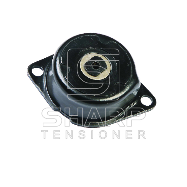 VW BELT TENSIONER 028903315P 028903315R 028903315N