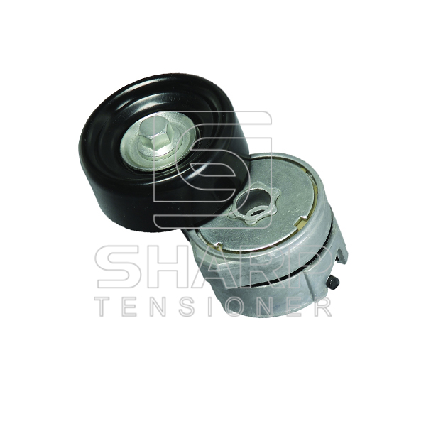 VW BELT TENSIONER 68145299