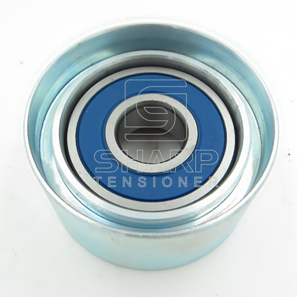 BYT-T9025 1675318  3154314  fit for VOLVO