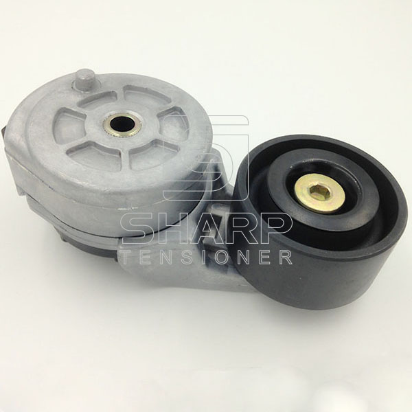 BYT-T001 3904370 3914086 3922900 3936203 3937553 3973822 D11862445  fit for CUMMINS  DYNACRAFT KOMATSU