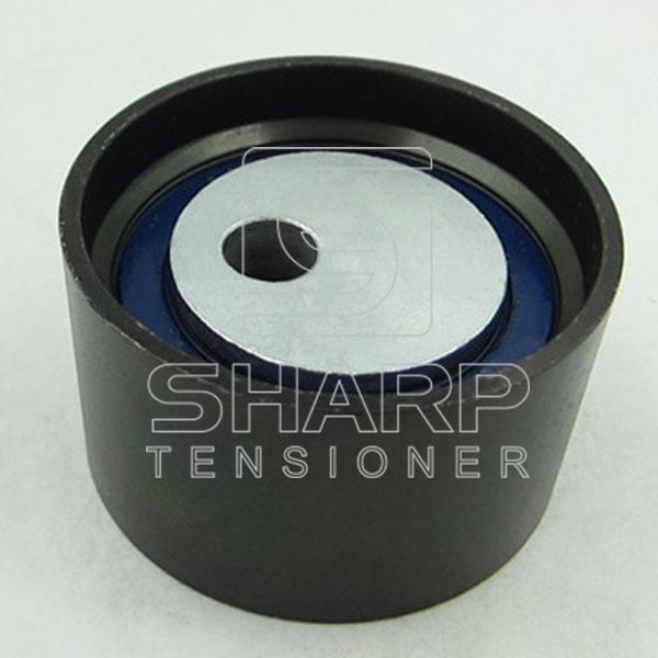 CHRYSLER MD140071 Tensioner Pulley, timing belt (1)