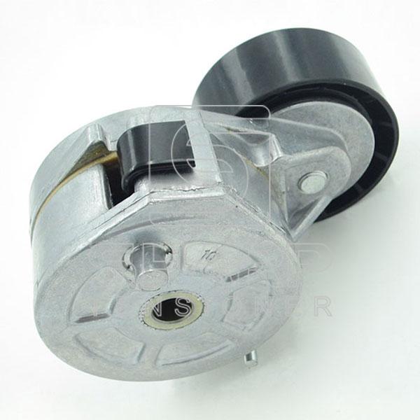 CITRO 575174  96367827 9636782780 Tensioner Lever, v-ribbed belt