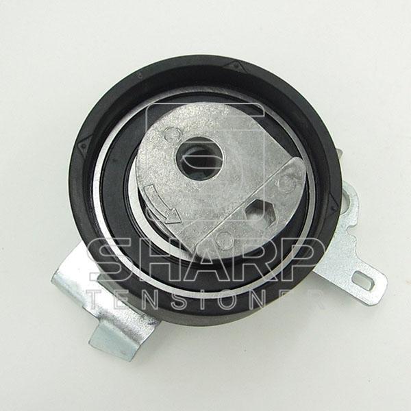 CITROEN 082966 082976 082996 Tensioner Pulley, timing belt