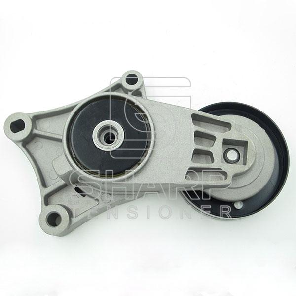 FI068 FIAT 55224352 55246632 Belt Tensioner (1)