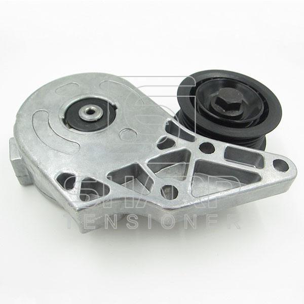 Ford 95VW6A228EA belt tensioner