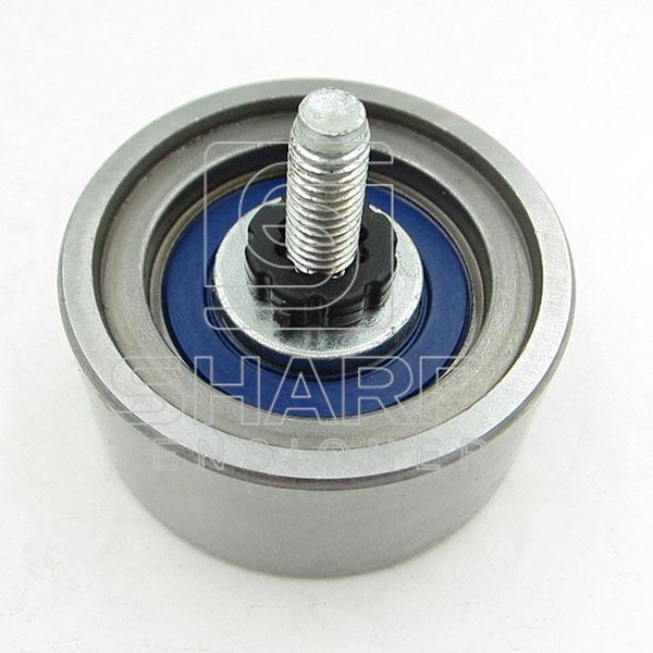GM 93302612  F-569752 Tensioner,V-Belt