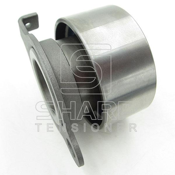 HO012 HONDA 14510PM7003004 Timing belt tensioner pulley
