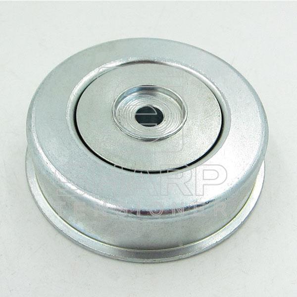 HYUNDAI 2528135020 2528135050 2528135060 2528135010 Tensioner Pulley, timing belt (1)