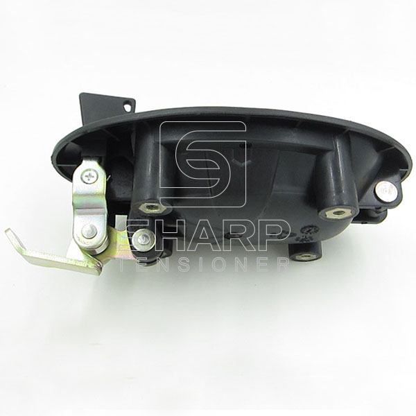331/13732  Jcb Spare Parts 3CX  Right Door Handle