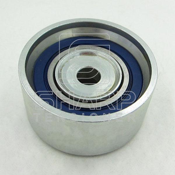 KIA 0K97212730 0K97312730 FE1H12730 Tensioner Pulley, timing belt