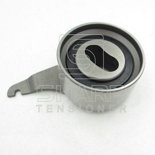 MAZDA F80512700 F80612700 F80512700A F80512700C  Tensioner Pulley, timing belt