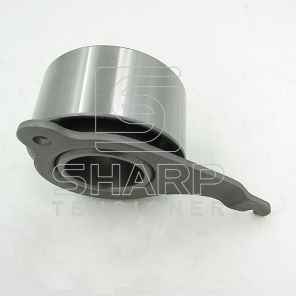 MAZDA F80512700 F80612700 F80512700A F80512700C  Tensioner Pulley, timing belt (2)