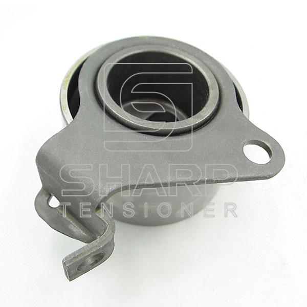 MITSUBISHI 2441035060 MD104578 2441035000 2441035010 2441035020 Tensioner Pulley, timing belt (2)