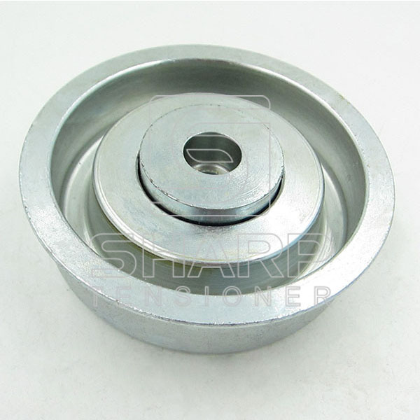 MITSUBISHI  MD308882 MD327654 MD102451 MD166381 MD368209 Tensioner Pulley, timing belt