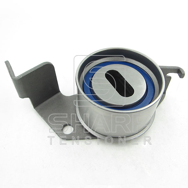 MITSUBISHI MD320174  Tensioner Pulley, timing belt