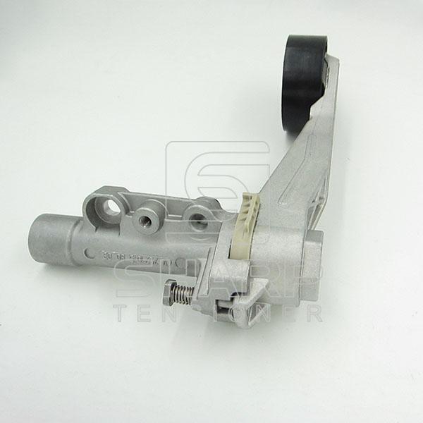 PE058 CITROEN  5751E7 5751G9 Belt Tensioner, v-ribbed belt (2)