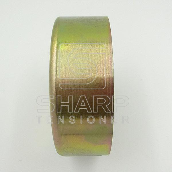 PE059 Pegeuot F55284608  532067610 Belt tensioner pulley (2)