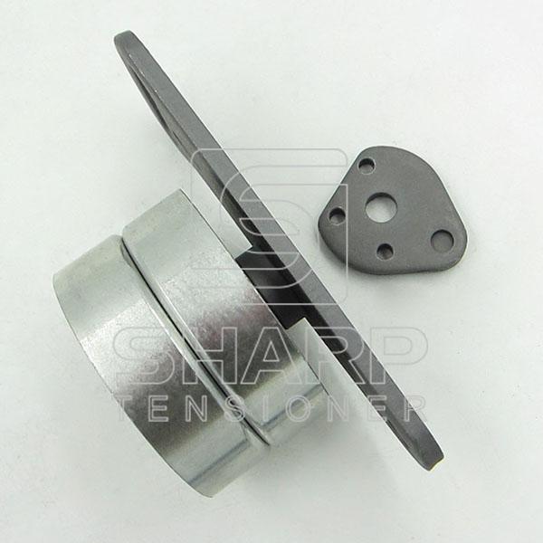 Renault 7700852114 7700722452 7700871169 7700665224 Tensioner, timing belt