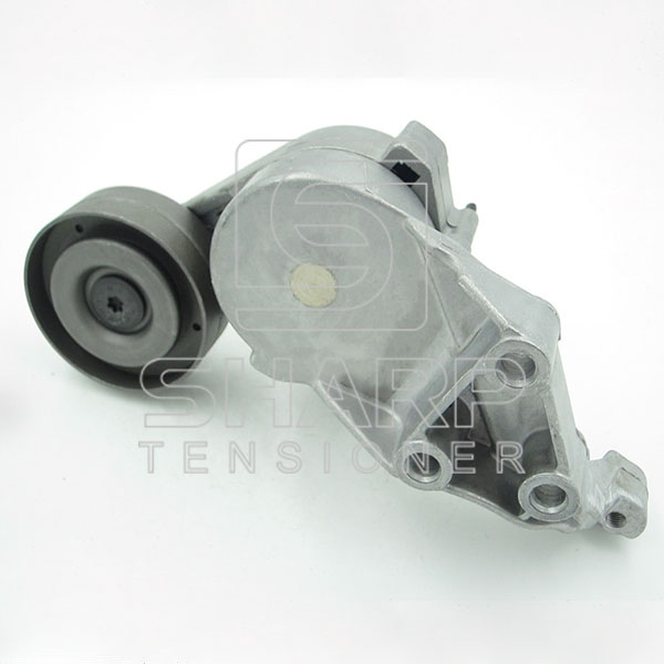 SBT-A003 AUDI BELT TENSIONER 038903315A 038903315E 038903315K (1)