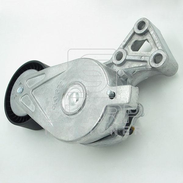 SBT-A005 AUDI 038903315AE 038903315F 1122523 1376631- Accessory Belt Tensioner