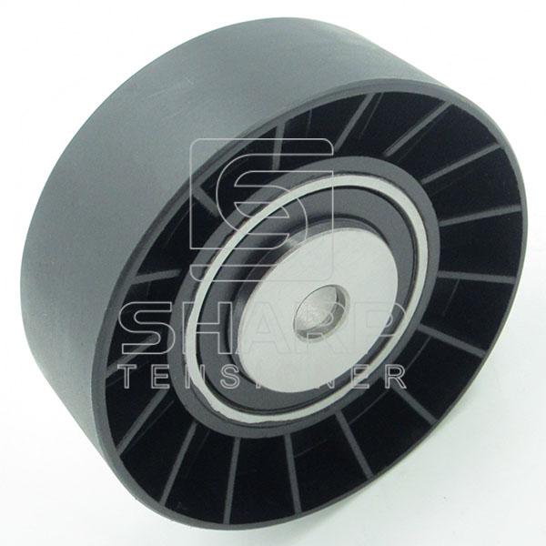 SBT-B008 BMW  BMW Engine pulley 11281731838    1731838