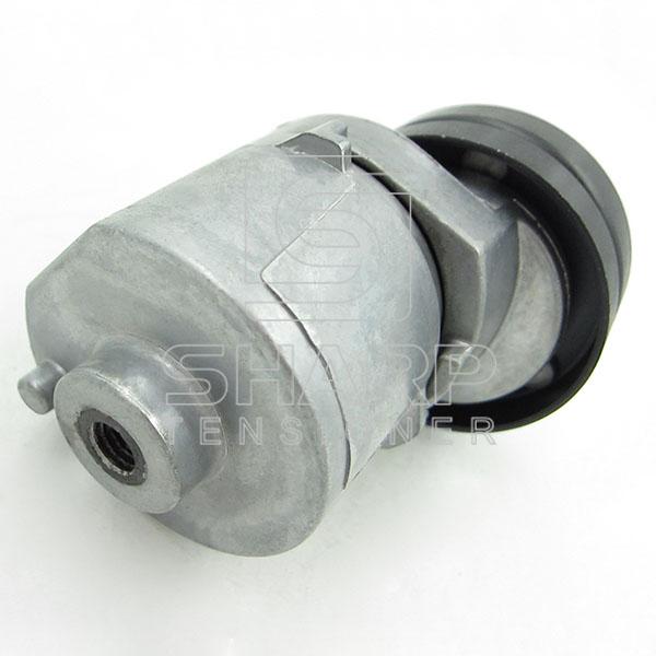 SBT-FO040 FORD 6710259 928F6A228AB   6577227 Belt tensioner (1)