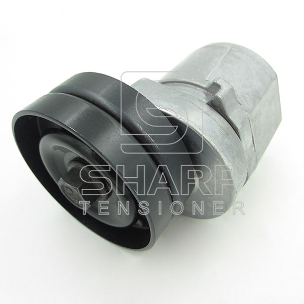 SBT-FO040 FORD 6710259 928F6A228AB   6577227 Belt tensioner (2)