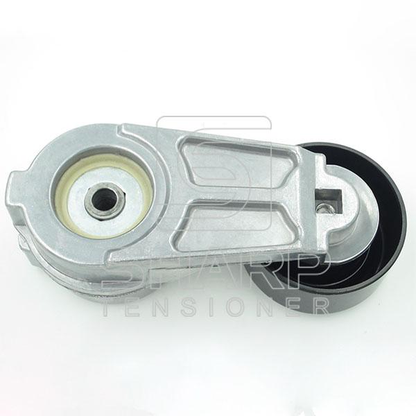SBT-G021 GM 940703410074  BF9T10B300AA Belt tensioner