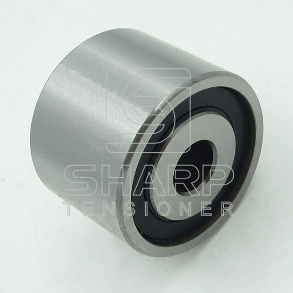 SBT-PE062 PEUGEOT  575146 575172  963196628  575159 575162 575163 57516 Tensioner pulley,Timing belt (1)