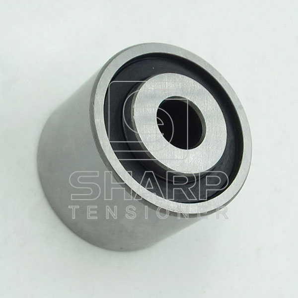 SBT-PE062 PEUGEOT  575146 575172  963196628  575159 575162 575163 57516 Tensioner pulley,Timing belt (2)