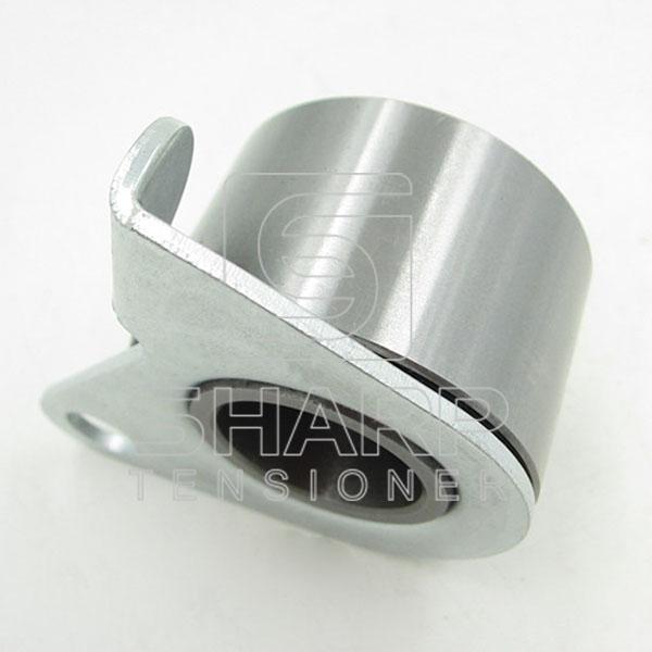 SBT-RE061 Renault 7700736419 Timing belt tensioner pulley (1)