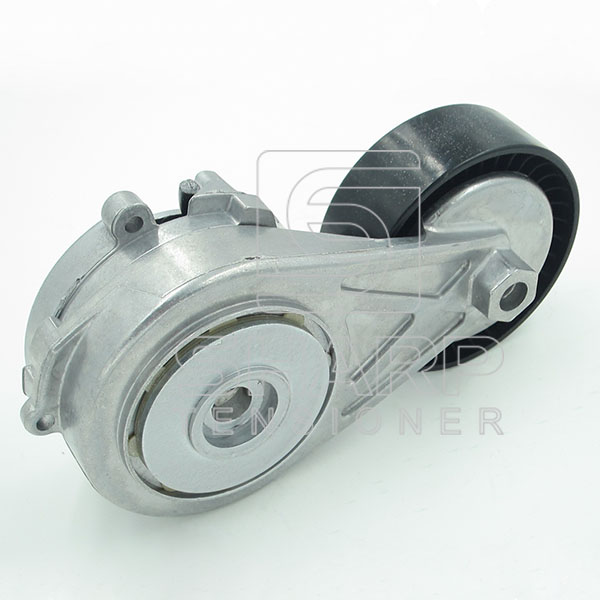 SPN002 NISSAN  11955JD20A 11955JD21A Belt Tensioner, v-ribbed belt