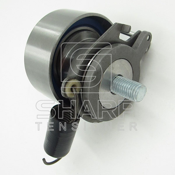 SPN011 HONDA 14517PLC013 14520PLC305 14520PLC325 14520PLC335 Tensioner Pulley, timing belt (1)