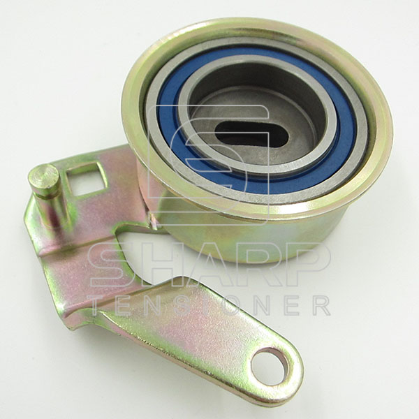 OPEL 90323501    636732 Tensioner Pulley, timing belt
