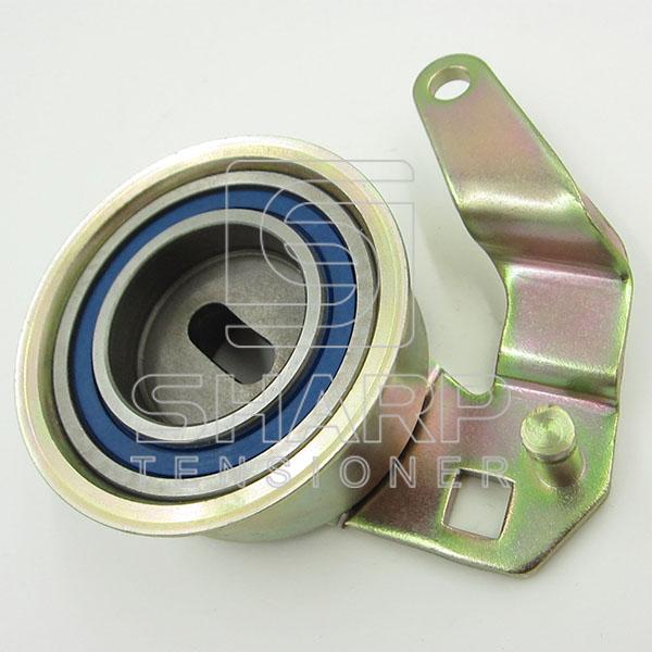 SPN111 OPEL 90323501    636732 Tensioner Pulley, timing belt