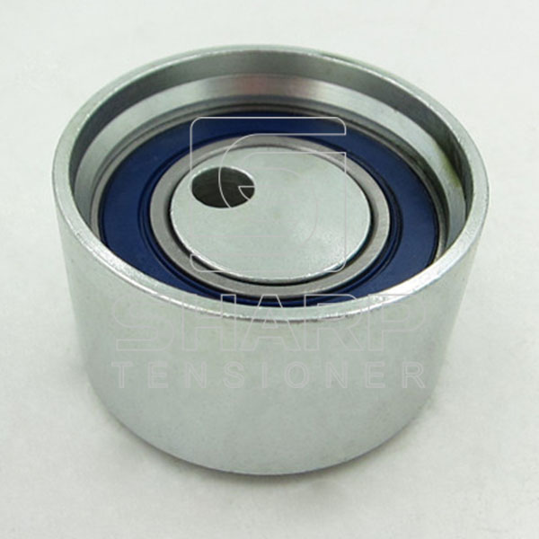 SUBARU 1281071C02 Tensioner Pulley, timing belt (2)