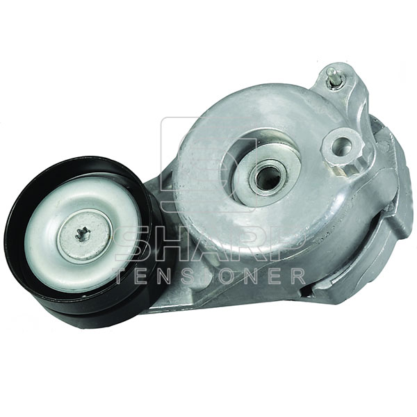 Belt-Tensioner-Dodge-Sprinter-Freightliner-MB-E320-GL320  6422001370   6422000070   68040206AA  5175588AA