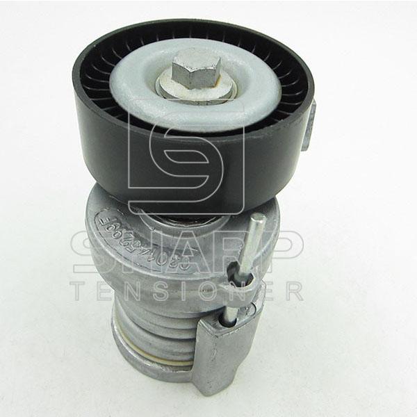VW 030145299 030145299C 030145299F  Accessory Belt Tensioner