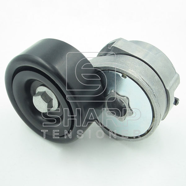 VW  068145299R5 Belt tensioner