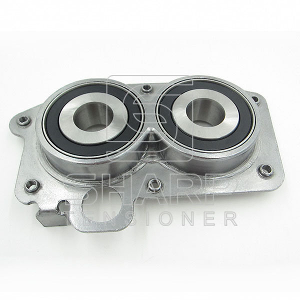 A101 VW 02T311206E Belt Tensioner Bearing (1)