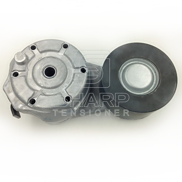 6C466A228AB FIT FOR FORD TRUCK