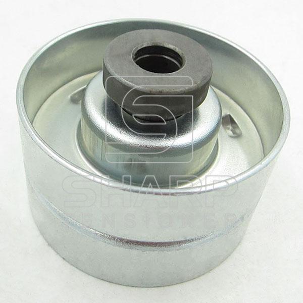 Suzuki 93377990 93377868 Tensioner pulley,V-belt