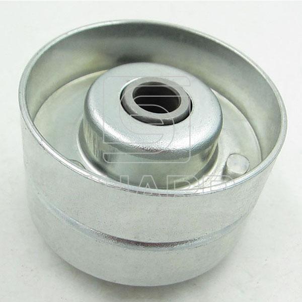 Suzuki 93377990 93377868 Tensioner pulley,V-belt (2)
