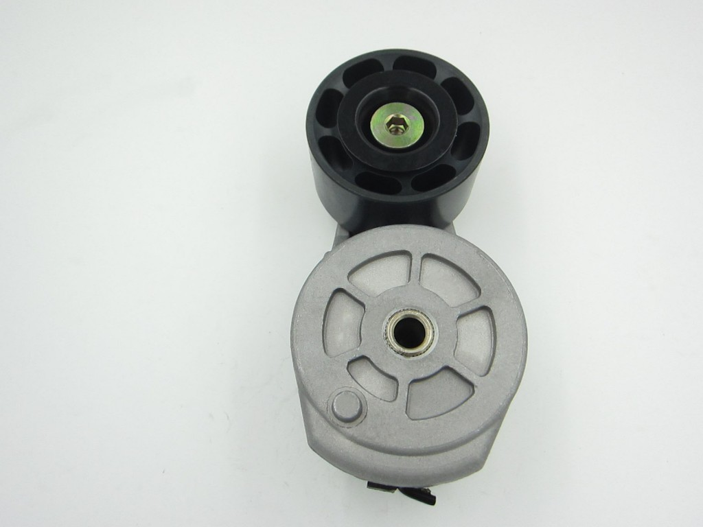 87326910  RE184034 FIT FOR CASE IH