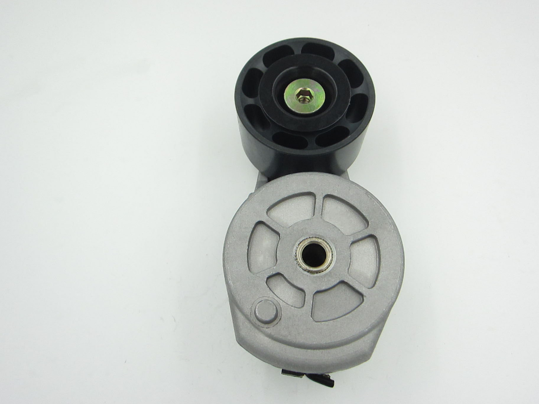RE184034 2028958-C93 3543883-C1  AH155348 Fits for John Deere Belt Tensioner